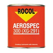 Rocol Aerospec 300 XG291 450gm Tin DEF STAN 91-105/2