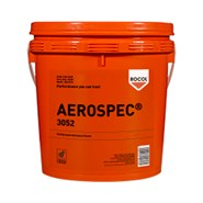Rocol Aerospec 3052 Multi-Purpose Extreme Low Temp Aerospace Grease 3Kg BMS 3-33B