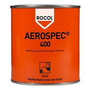 Rocol Aerospec 400 XG294 available in various sizes
