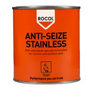 Rocol Anti-Seize Stainless (Formerly ASC251T) 500gm Tin