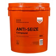 Rocol Anti Seize Compound 18Kg