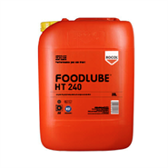 ROCOL® FOODLUBE® HT 240 20Lt Can