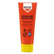 Rocol Foodlube Multi-Paste 85gm