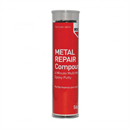 ROCOL® Metal Repair Compound 56g Tube