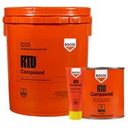 ROCOL® RTD Compound