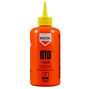 ROCOL® RTD® Liquid 400gm Bottle