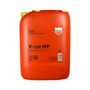 ROCOL® V-CUT™ MP Multi-Purpose Cutting Oil 20Lt Pail