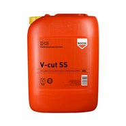 ROCOL® V-CUT™ SS Semi-Synthetic Cutting Oil 20Lt Pail