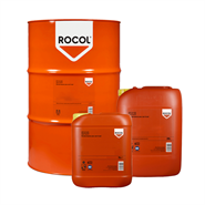 ROCOL® ULTRAGUARD® SC Machine Tool System Cleaner