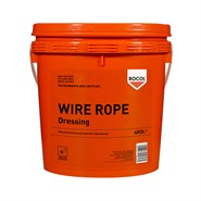 Rocol Wire Rope Dressing in various sizes