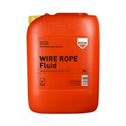 Rocol Wire Rope Fluid 20Lt