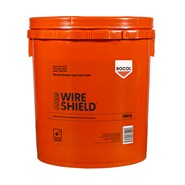 ROCOL® WIRESHIELD®