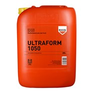 ROCOL® ULTRAFORM™ 1050 20Lt Drum