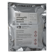 TE-Connectivity (was Raychem) S1125 Kit1 Two Part Epoxy Paste (Pack of 5 x 10gm Sachets and Accessories)