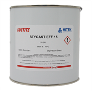 Loctite Stycast EFF 15 Epoxy Foam 170gm Can