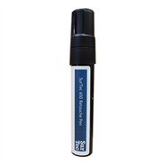 Trimite Surtec 650 Touchup Pen 40ML