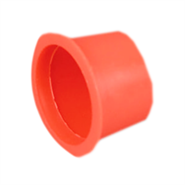 Semco® S Seal Red (220257)