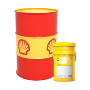 Shell Corena S2 P100 Oil