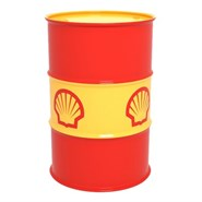 Shell Rimula R3 + 30 209Lt Drum
