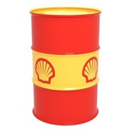 Shell Omala S2 G220 209Lt Drum