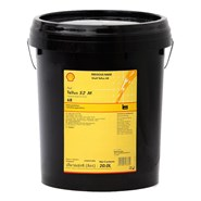 Shell Tellus S2 MX 68 Hydraulic Fluid 20Lt Drum