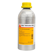 Sika Aktivator-205 250ml Bottle