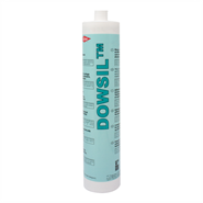 DOWSIL™/Dow Corning® Se9187L Coating Clear 330Ml