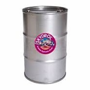 Skydrol 5 Hydraulic Fluid 5USG Drum