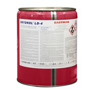 Skydrol LD4 Hydraulic Fluid 5USG Drum *Conforms To BMS 3-11P