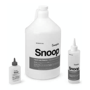 Swagelok Snoop Liquid Leak Detector