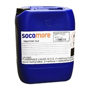 Socomore Diestone DLS Multi-Purpose Cleaning Solvent 20Lt Drum *AIMS 09-03-001 *ABP 8-1294