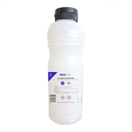 Socomore Socosafe Thick Hydroalcoholic Gel 500ml Squeeze Bottle