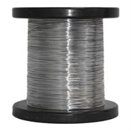 Stainless Steel Aerospace Lockwire