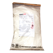Bonderite C-AK 4215NC-LT AERO Pre-Treatment 25Kg Bag (was Turco)
