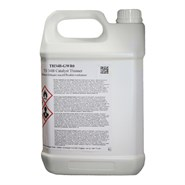 PPG TH34B Acid Catalyst 5Lt Can *BS2X32 *MSRR 9064 Issue 10