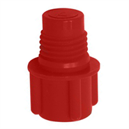 Semco® TC Seal Red (234411)
