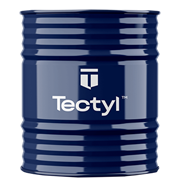 Tectyl 435D Corrosion Preventative Compound 5USG Drum *MIL-C-11796 Class 1