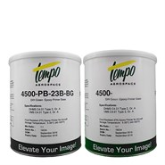 Tempo 4500-P-23B Green Epoxy Primer 2USG Kit *DHMS.C4.01 Type 2 Issue N Grade A