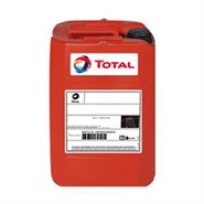 Total Aeroprotective 219 Piston engine Oil (PX-27) (C-615) 5Lt Can *DEF STAN 91-40/2