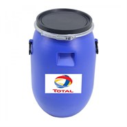 Total Aero 120 Non Dispersive Piston Engine Oil