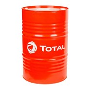 Total Azolla ZS32 Hydraulic Oil 20Lt