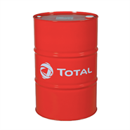 Total Carter EP 680 Enclosed Gear Lubricant 208Lt Pail