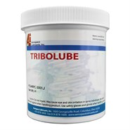 Tribolube 64RPC Fluorinated Polyether Grease 1Lb Can