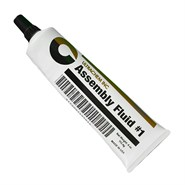 Ultrachem Assembly Fluid #1 4oz Tube