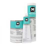 MOLYKOTE™ TP 42 Grease Paste available in various sizes