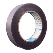 NITTO P-421 5 Mil PTFE Film Tape 50mm x 33Mt Roll (Meets BAC 5034-4 Type VII Class 2 *BAC 5157 *CID A-A-59474C Type I Class 4)