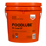 ROCOL® FOODLUBE® Hi-Load SF in various sizes