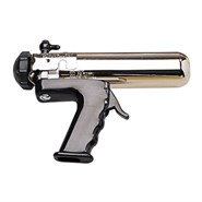 Semco®  250-A Sealant Gun (with Handle) in various sizes