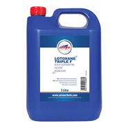 Arrow C054 Lotoxane Triple F Degreaser