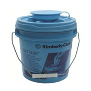 KIMTECH™ 7919 WETTASK Dispensing Bucket